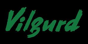 vilgurd logo